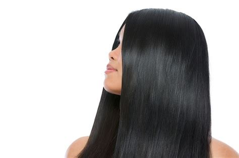 Catokan Rambut Paling Bagus pilihan cara dan teknik meluruskan rambut alodokter