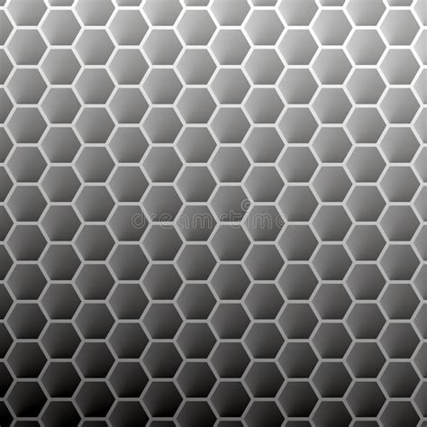 Honeycomb Pattern Corel Draw Vector | beehive background stock vector illustration of