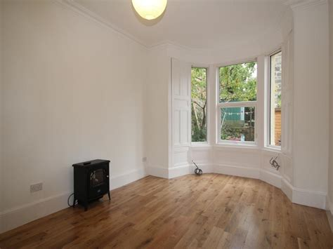 2 bedroom flat for sale in edinburgh 2 bedroom flat for sale in noble place edinburgh eh6 eh6