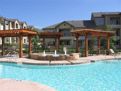 waterstone appartments waterstone apartments apartments austin tx reviews