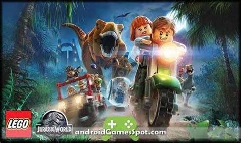jurassic world the game mod apk 1 7 26 image gallery lego games apk