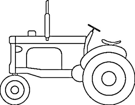 tractor template to print 17 best ideas about tractor templates on