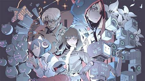 cytus full version google play cytus ii rilis di google play penggemar game rhythm wajib