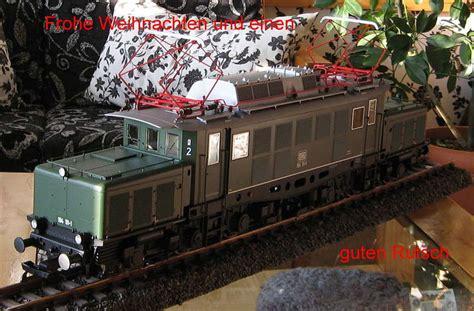 Mit Freundlichen Grüßen Und Frohe Weihnachten Gr 252 223 E Zu Weihnachten Und Silvester
