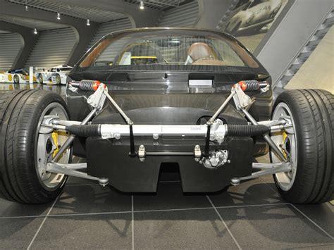 Porsche Ersatzteilpreise by Porsche Scene Features Top Story In Porsche Scene 11