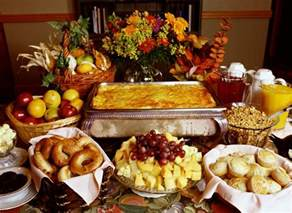 buffet photos and ideas buffet breakfast buffet table set up