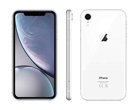 wei 223 apple iphone xr 128gb noissiie
