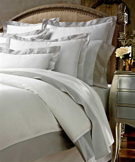 italian bedding italian duvet cover kassatex luxury bedding