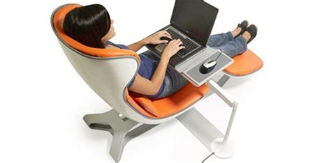 sedie per il mal di schiena sedie ergonomiche contro il mal di schiena da pc
