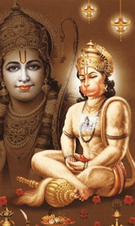 hindu god  wallpaper apk   android
