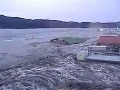 imagenes tsunami en japon tsunami en japon 2016 youtube
