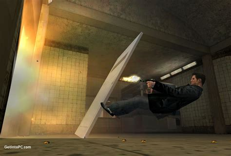 max payne 2 free download pc game get into pc max payne 2 free download pc game