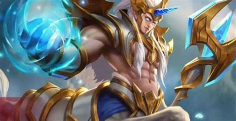 mobile legend codashop hylos permanen gratis di mobile legends buruan ikutan