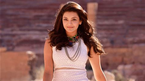 bollywood actress latest news photos videos on new bollywood actress wallpaper 2015 wallpapersafari