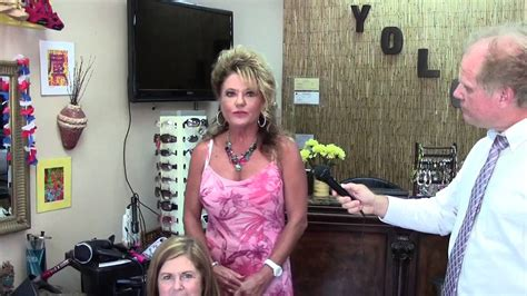 black hairstylist in st petrberg south pasadena fl hair salon st petersburg beauty salon