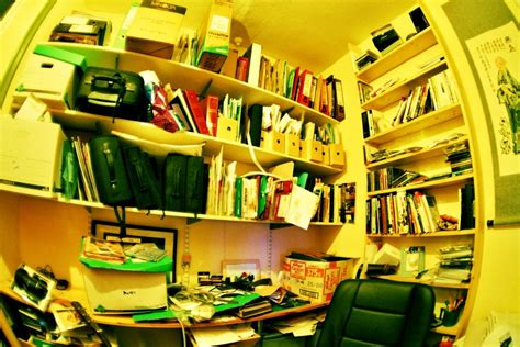 organizing clutter how to keep your room organized huffpost