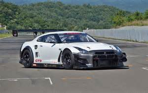 Nissan Gtr Nismo Horsepower 2013 Nissan Gt R Nismo Gt3 Review Specs Pictures