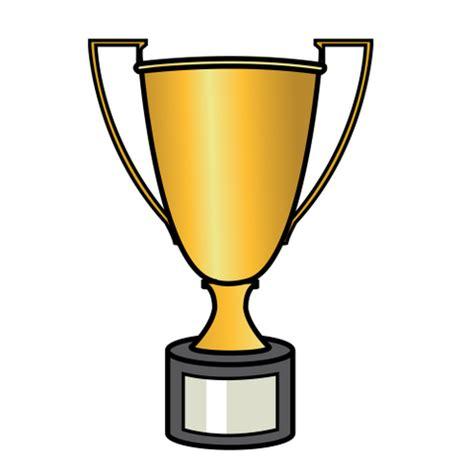 imagenes de como hacer una copa de futbol trofeo dibujo imagui