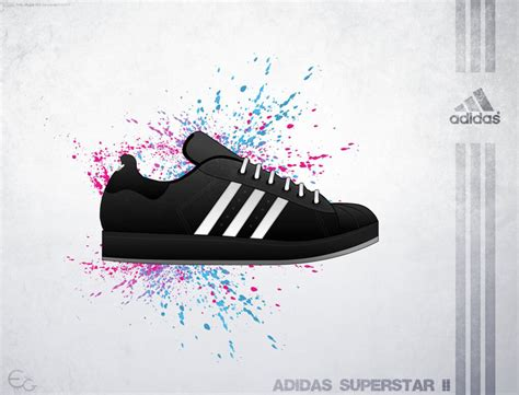 Sepatu Adidas Sepatu Casual Adidas Superstar White Logo Gold featured manipulation adidas and nike shoes part 1