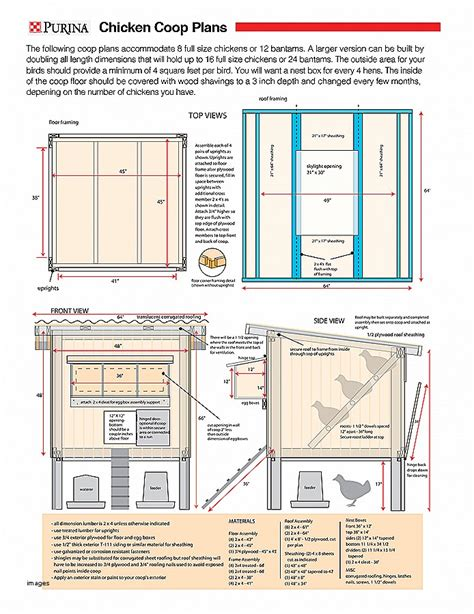 hen house plans pdf house plan fresh hen house plans pdf hen house plans pdf