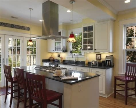 kitchen yellow walls white cabinets valspar s soft lemon paint color my world pinterest