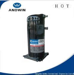 china copeland scroll compressor copeland scroll compressor manufacturers suppliers made in