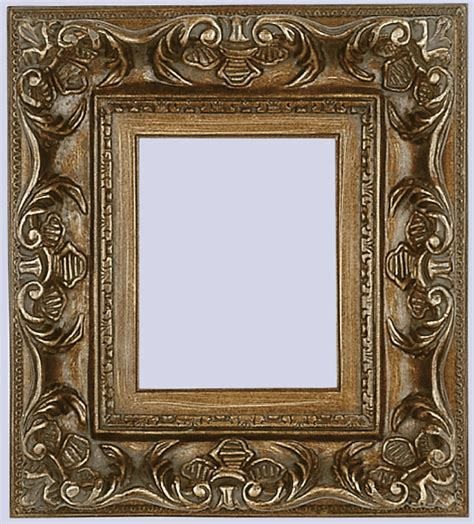 cheap frames for art wholesale art frames pictures to pin on pinterest pinsdaddy