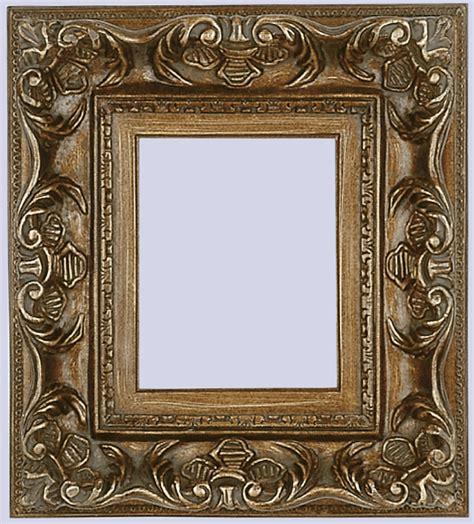 cheap frames for art michaels framing discount oloom