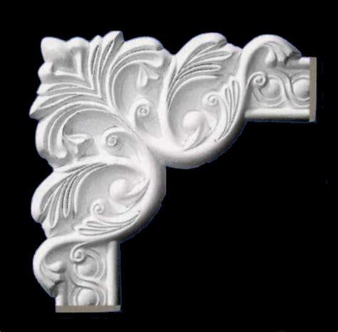 Decorative Plaster Mouldings Decorative Corner Tools Diy And Building Materials