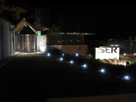 azienda illuminazione illuminazione facciata azienda illuminazione a led