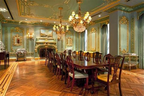 rosecliff dining room palace mansion pinterest the o 17 best ideas about old mansions interior on pinterest