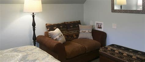 torch lake bed and breakfast the carriage suite torch lake bed and breakfast the