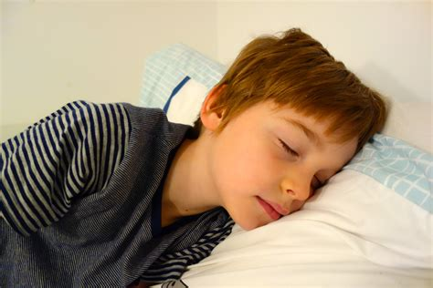 my sleeps against me why i m still co sleeping with my 8 year