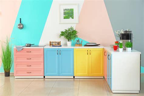 decorar quarto gastando pouco decorar gastando pouco dicas para sala quarto e cozinha