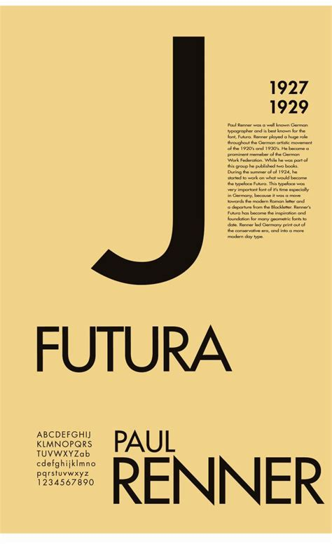 futura it best 25 futura font ideas on typography