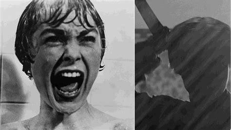 psicosis escena ducha las 7 escenas m 225 s famosas de la historia del cine
