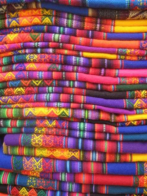 colorful tablecloths colorful peruvian tablecloths todas cosas peruanas
