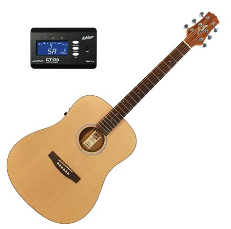 Gitar Akustik Elektrik Tuner 11 musicworks guitars acoustic electric guitars