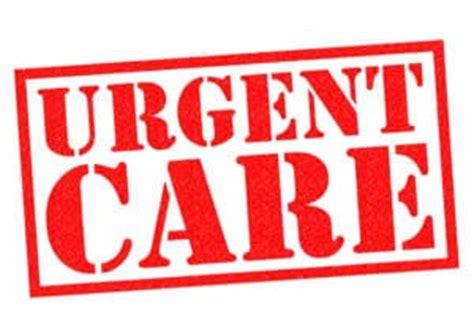 urgency room hours keauhou kona urgent care center quality convenient care