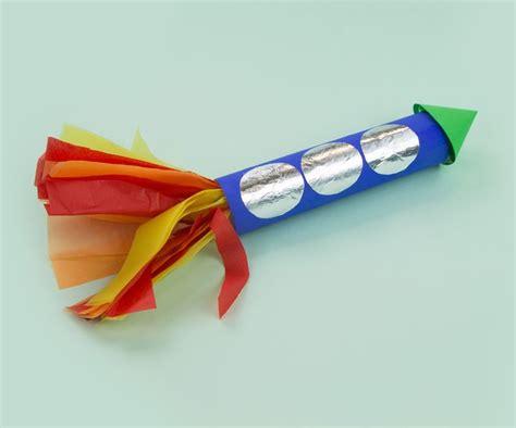 Pelung Rocket 55 1 les 388 meilleures images du tableau idei ptr scoala sur f 234 te de