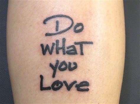 good tattoo quotes about love quotesgram love and hate tattoo quotes quotesgram