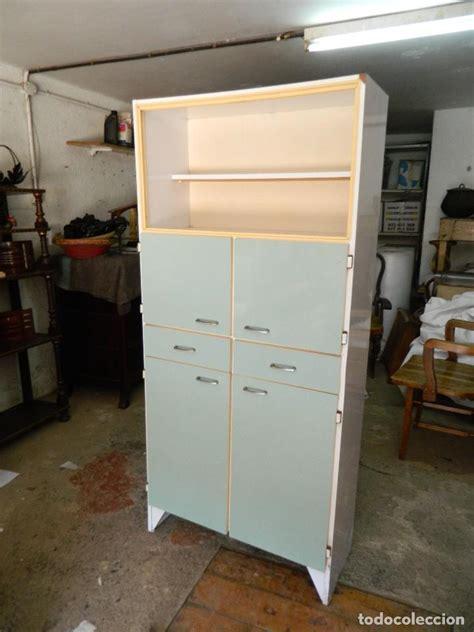 alacena vintage cocina alacena vintage mueble cocina comprar muebles vintage en