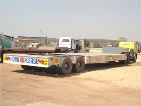 a to z cargo movers pvt ltd