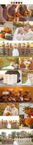 fall wedding color schemes fall wedding colors 25 combinations you ll page 3