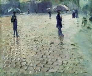 la pluie en poesie vivelalecture