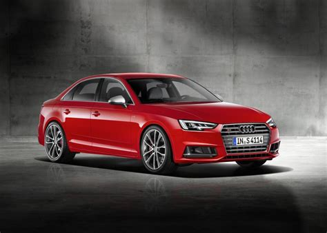 electric power steering 2011 audi s4 regenerative braking audi s4 b9 3 0 tfsi v6 354 hp quattro tiptronic