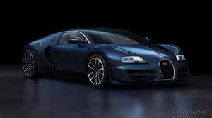 Bugatti Supercar Bugatti Veyron Sport More Details New Photos