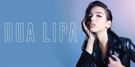 dua lipa i can t stop thinking about you lyrics dua lipa image collections invitation sle and