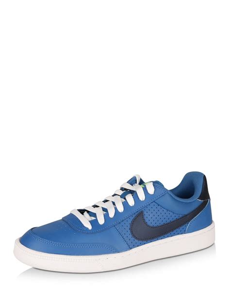 Nike Grand Terrace buy nike grand terrace for s blue sports trainers sneakers in india