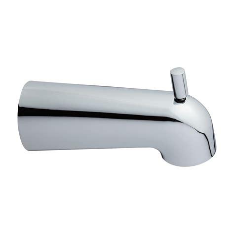 bathtub nozzle tub spout bathtub nozzle tub spout without diverter alt